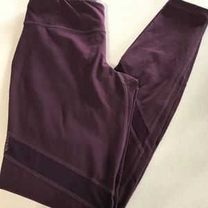 Old Navy Active workout pants - Large (Tall)